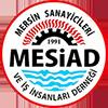 MESİAD